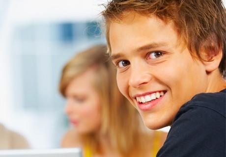 Academia LogosCon material didáctico y bibliografía adaptadas a todos los niveles de estudio.En grupos reducidos, máximo ocho alumnos por profesor. Opción de clases particulares.Más Información