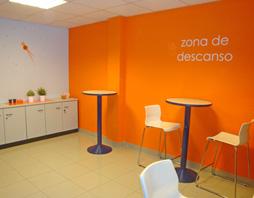 Logos Centro Formativo 4
